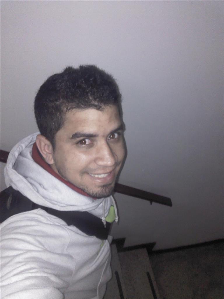 Pablo Arguinzones