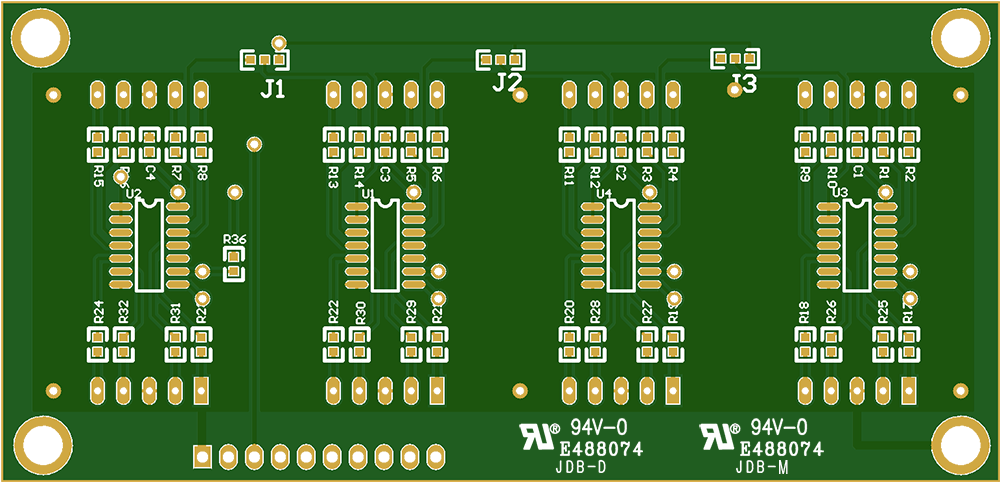 PCB Price Composition - PCB Prototype the Easy Way - PCBWay