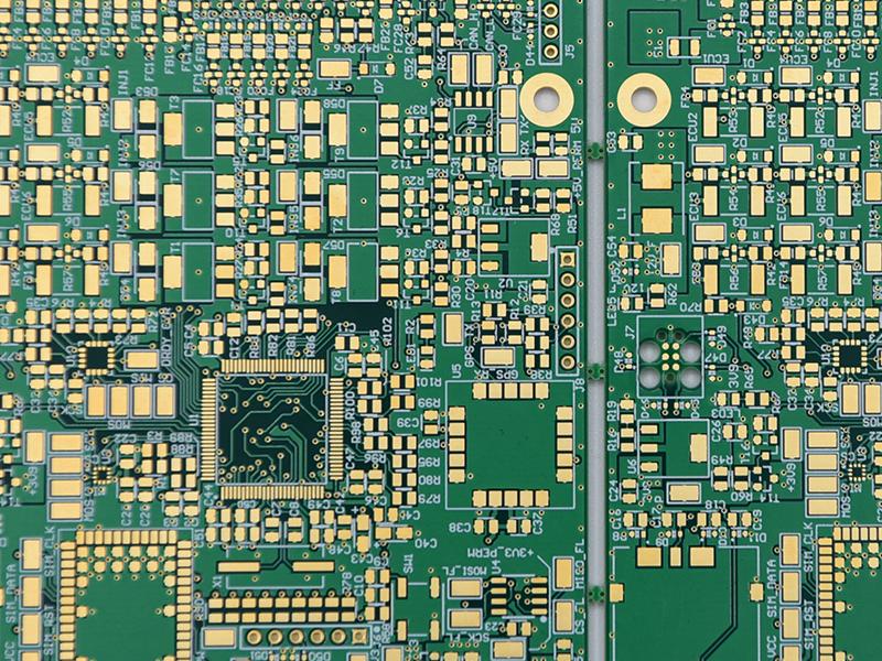 Printed circuit board Blog - PCBWay
