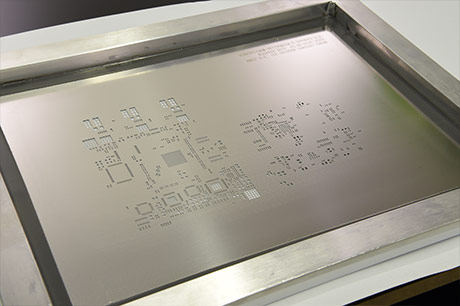 frame-stencil.jpg