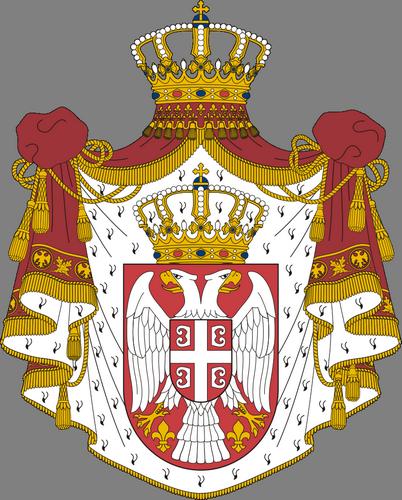 Milosh Костић