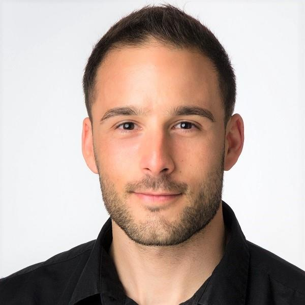 Daniel Neuhold
