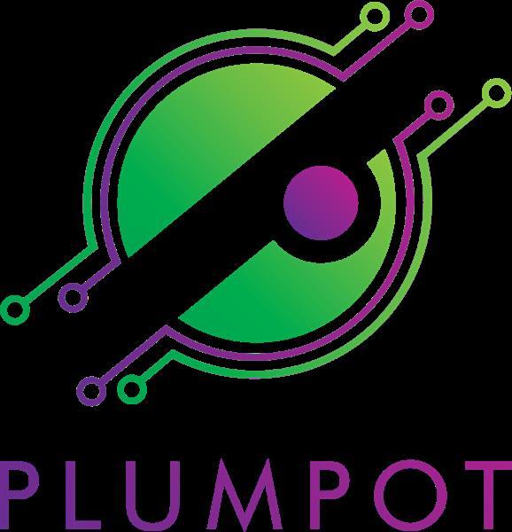PlumPot