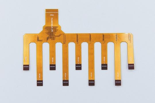 flex pcb-2.jpg