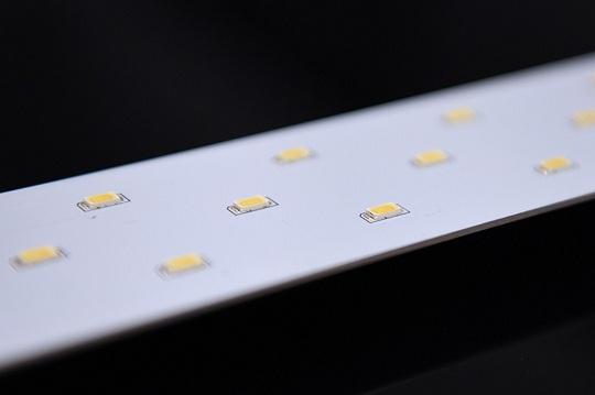 LED pcb.jpg