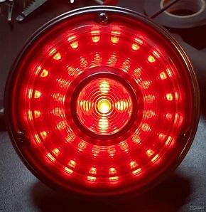 LED pcb-3.jpg