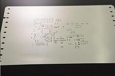 SMD stencil-4.jpg
