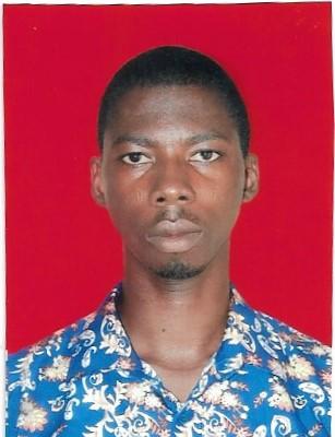 Akinyoola Abiodun Tanimola