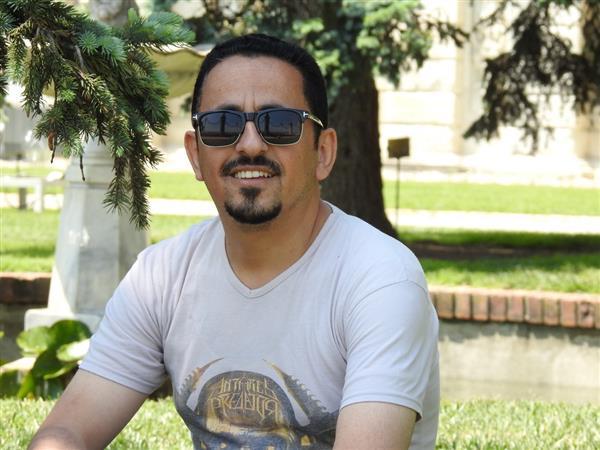 Alaa Ibrahim Mohammed