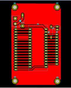 arduino nano v1 krsbi