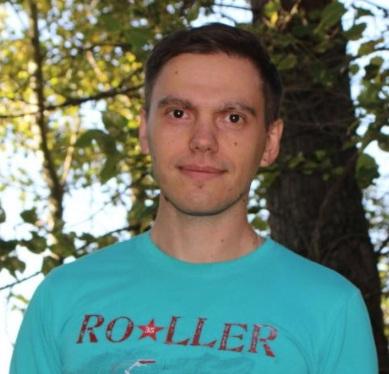 Ivan Petrov