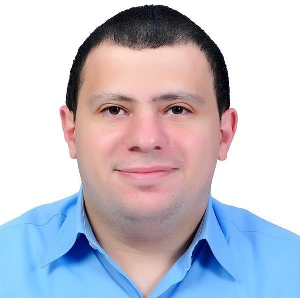 Ahmed Ibrahim Ahmed