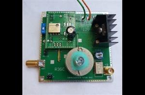 Transverter 5760 MHZ MINI4a