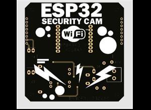 DIY Security CAM