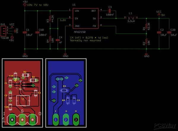 schematic2.png