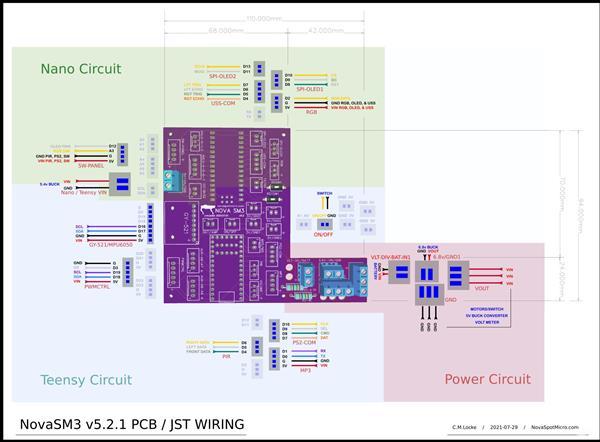 wiring_5-2-1.png