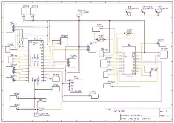 Schematic_NovaSM3v5.2B_2021-08-16.png