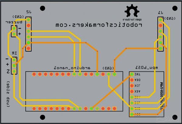Minicat_PCB_BUGFIX_INT_MPU__BOTTOM.png