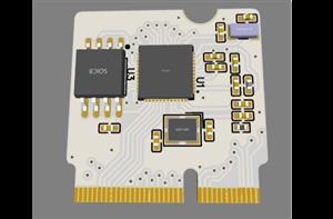 ESP32 CoCPU