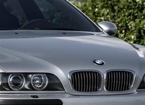 BMW_CDC_emulator