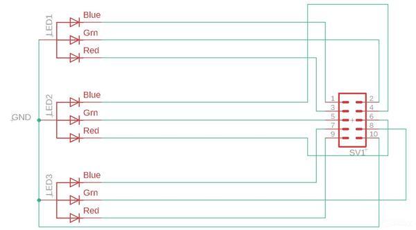 LED_Schematics.png