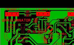 QRM Eliminator X fazl? (1-30MHz)