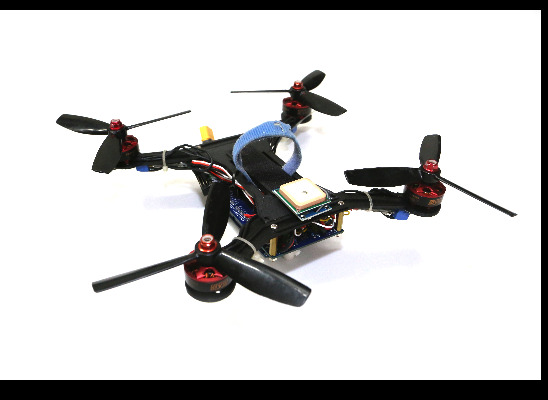 Drone Kit.jpg