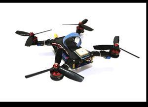 Drone Shield Arduino