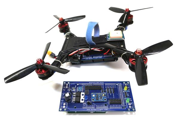 Drone Kit with Shield(1).jpg