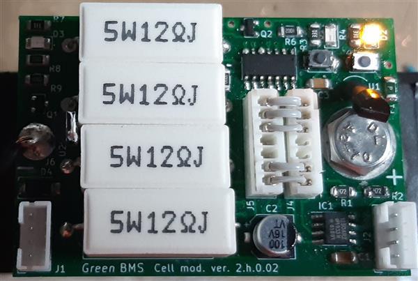 Green_bms_cell_module10.jpg
