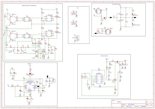 Schematic_Routerups v2_2021-09-15.png