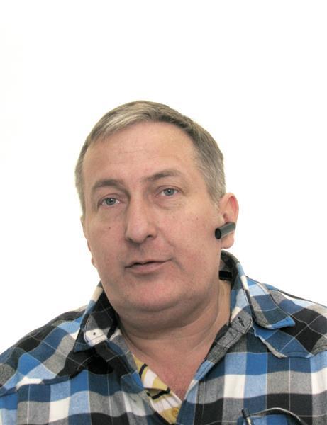 Рыбкин Павел Константинович