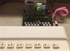 ZX Cartridge 1.983