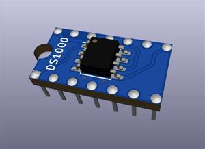 DS1000_DIP14